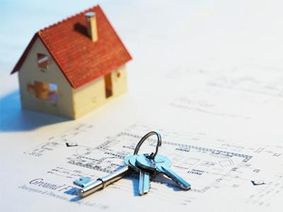 Дипломная работа на тему: Договор аренды земельного участка