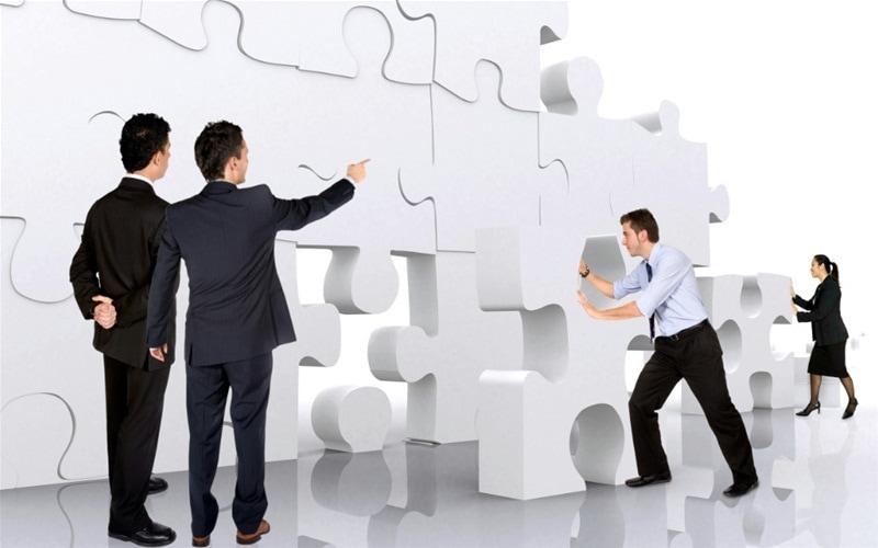 Либерализация критериев отнесения субъектов предпринимательства к малому и среднему бизнесу