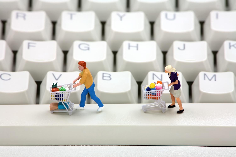 Товары из за границы интернет магазин 12 фотография