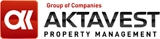 Группа компаний Aktavest Property Management