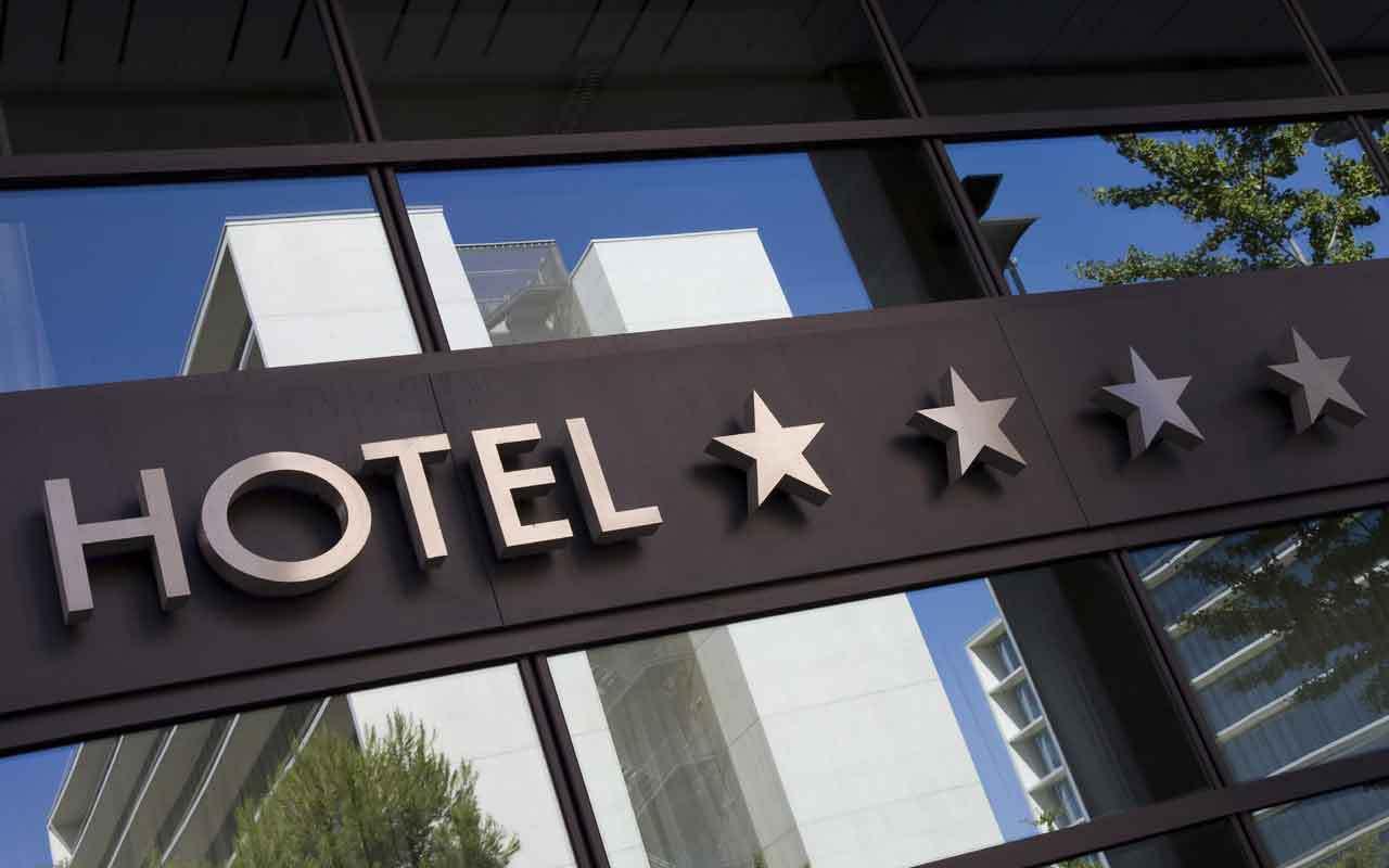 ветвях картинка гостиничный бизнес старая
