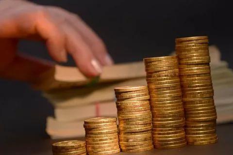 20d3de632a3 Малый и средний бизнес в сфере торговли будет включен в программу льготного  кредитования