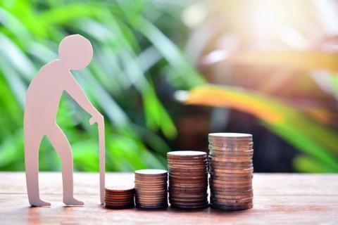 Сбербанк повысил по потребительским кредитам границу возраста