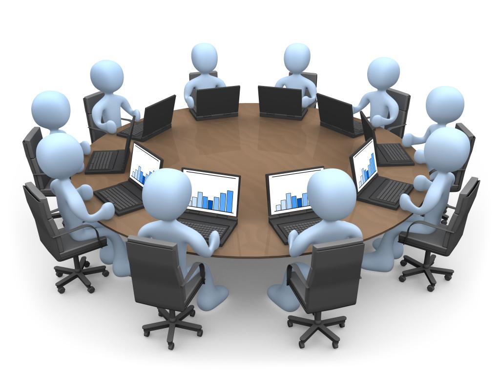Заседание картинка для презентации