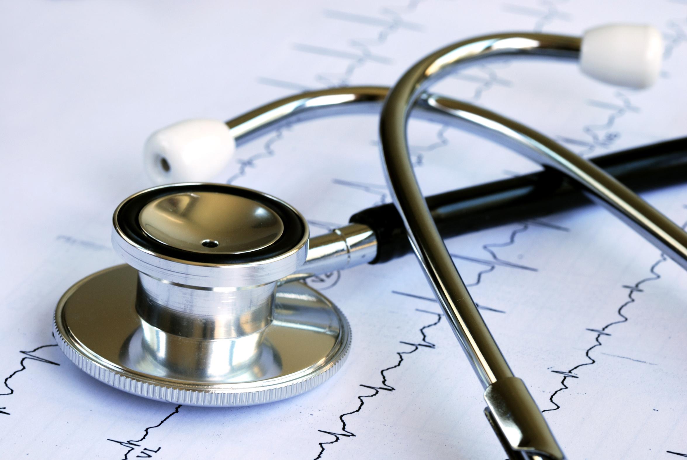 Картинки для, медицина в картинках