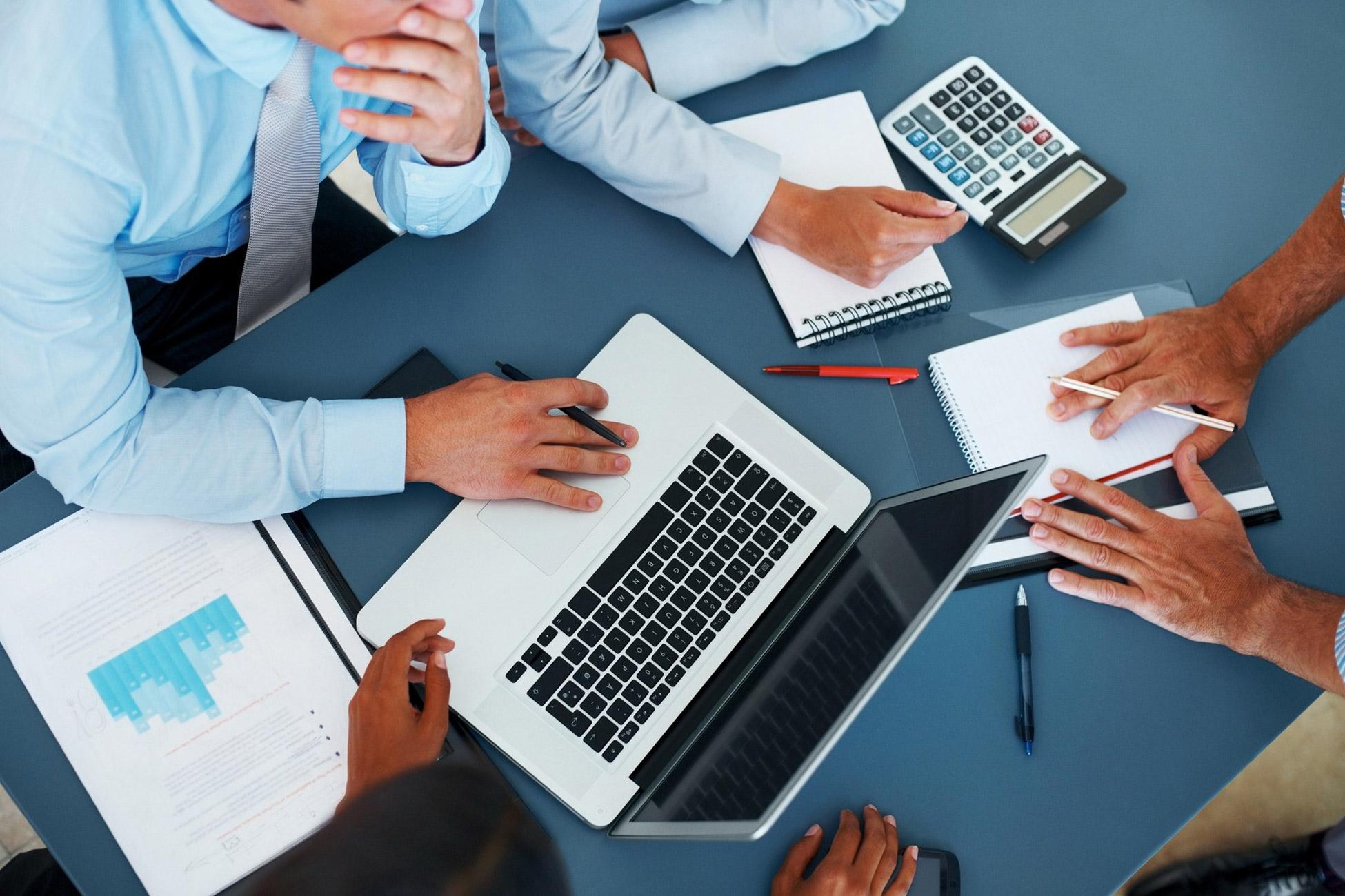 Бухгалтерские услуги иностранные компании помощь производству оказанная студентом бухгалтером дневник