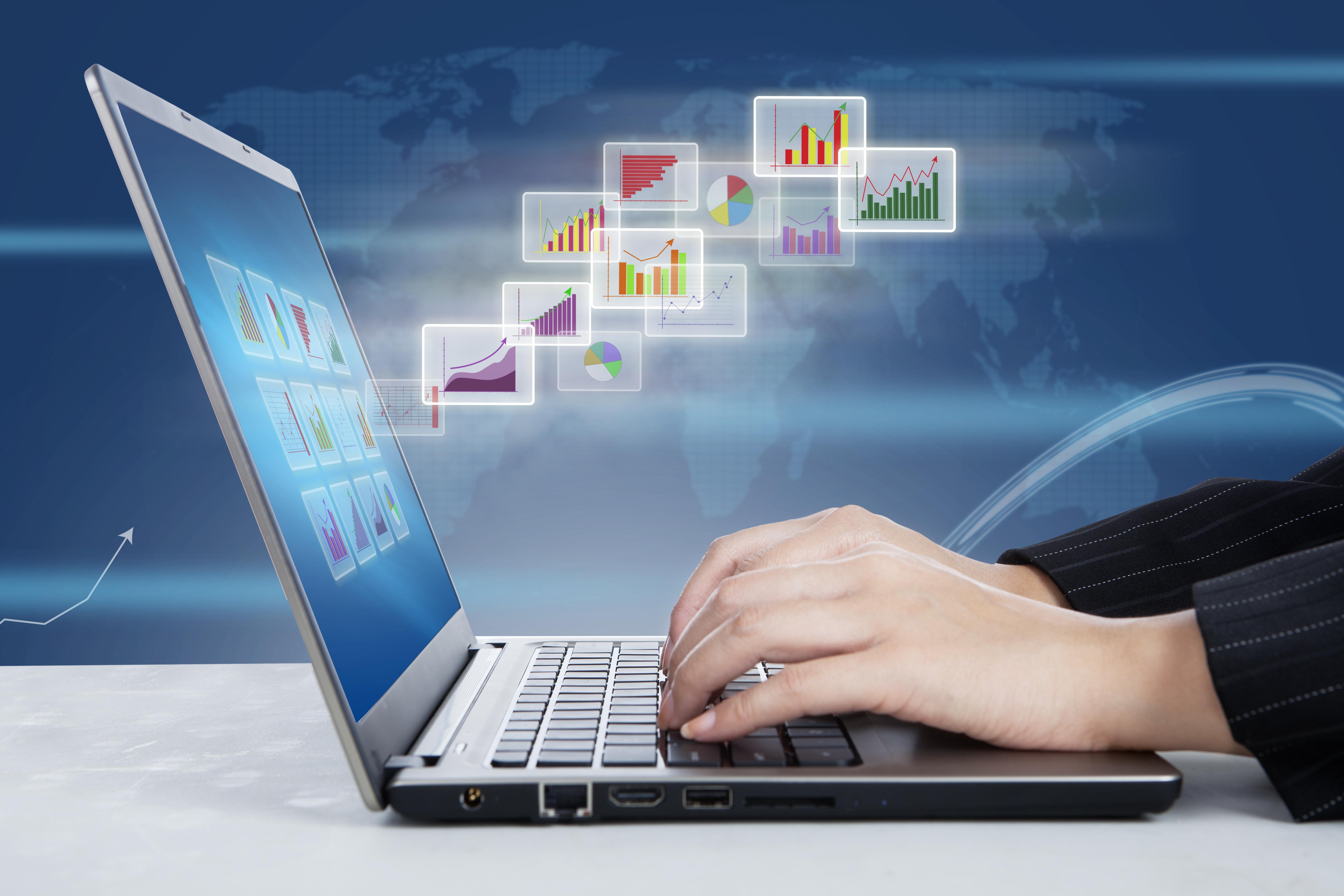 Заработать в интернете на продвижении сайтов все сайты компаний 1xbet
