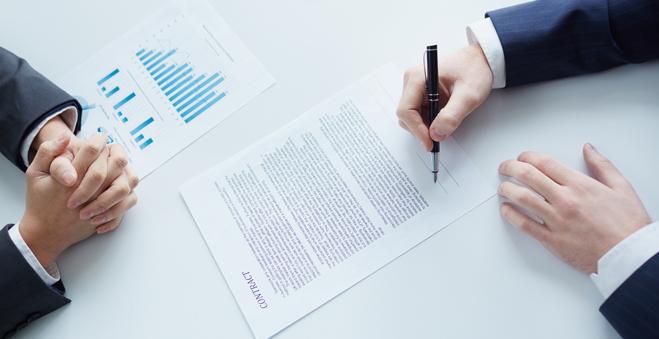 Семинары составление бизнес планов бизнес план ресторан шведский стол