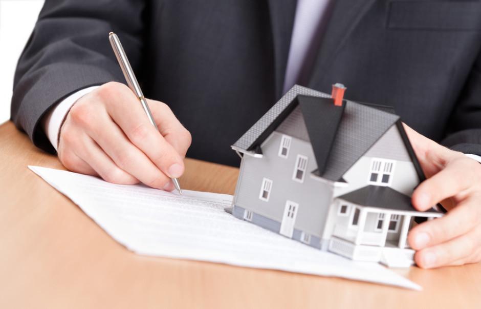 регистрация недвижимости сроки